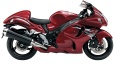 2012_busa_red_tn