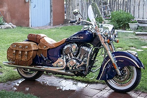 2014_Indian_Chief_Vintage_1