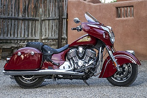 2014_Indian_Chieftain_1