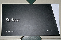 surface_box